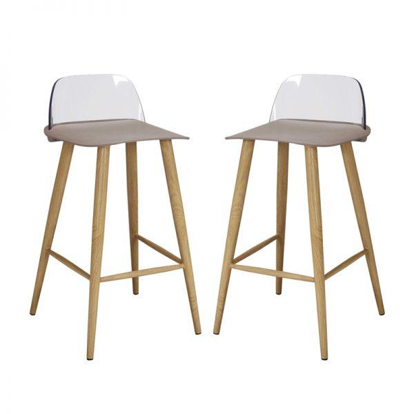chelsea bar stools stone