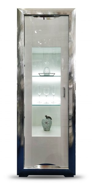 led display cabinet, display case, glass display case, led display case
