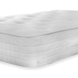 memory deluxe mattress, single mattress, double mattress, king size mattress, deluxe memory foam mattress