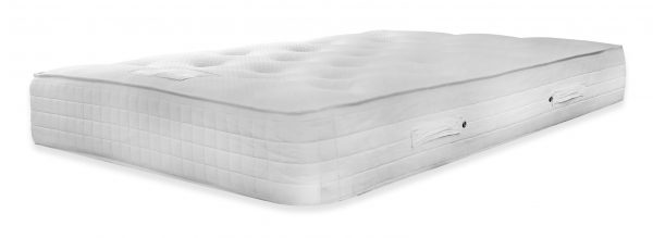 memory deluxe mattress, single mattress, double mattress, king size mattress, deluxe memory foam mattress