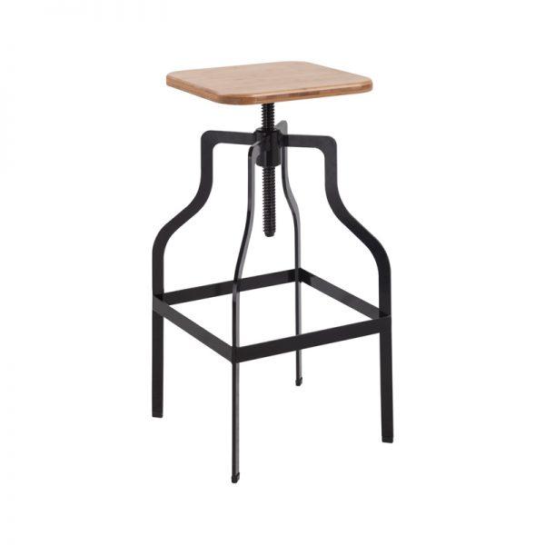 shoreditch bar stool