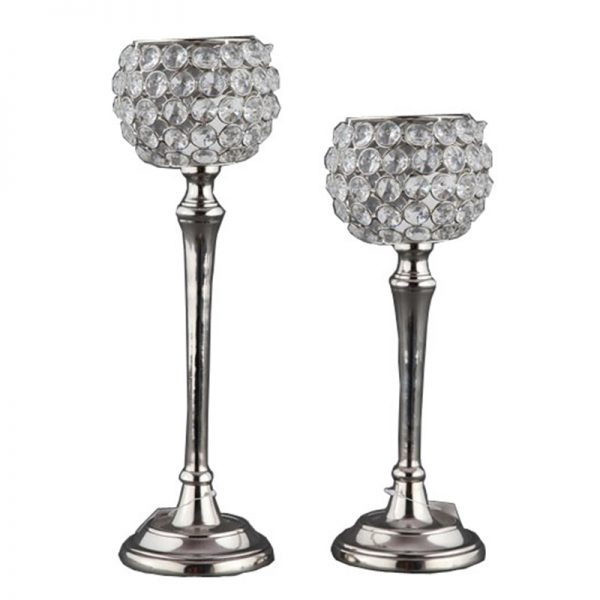 votive candle holders,