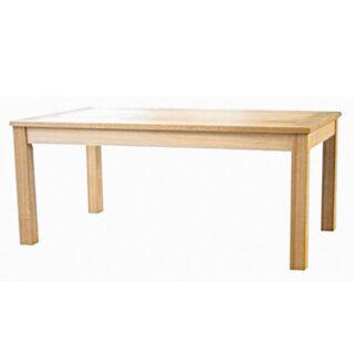 Oakridge Coffee Table