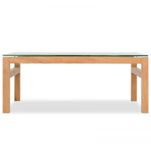 Tribeca Coffee Table,