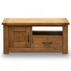 Boden TV Unit, Home Store Living