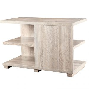 Oslo Coffee Table,