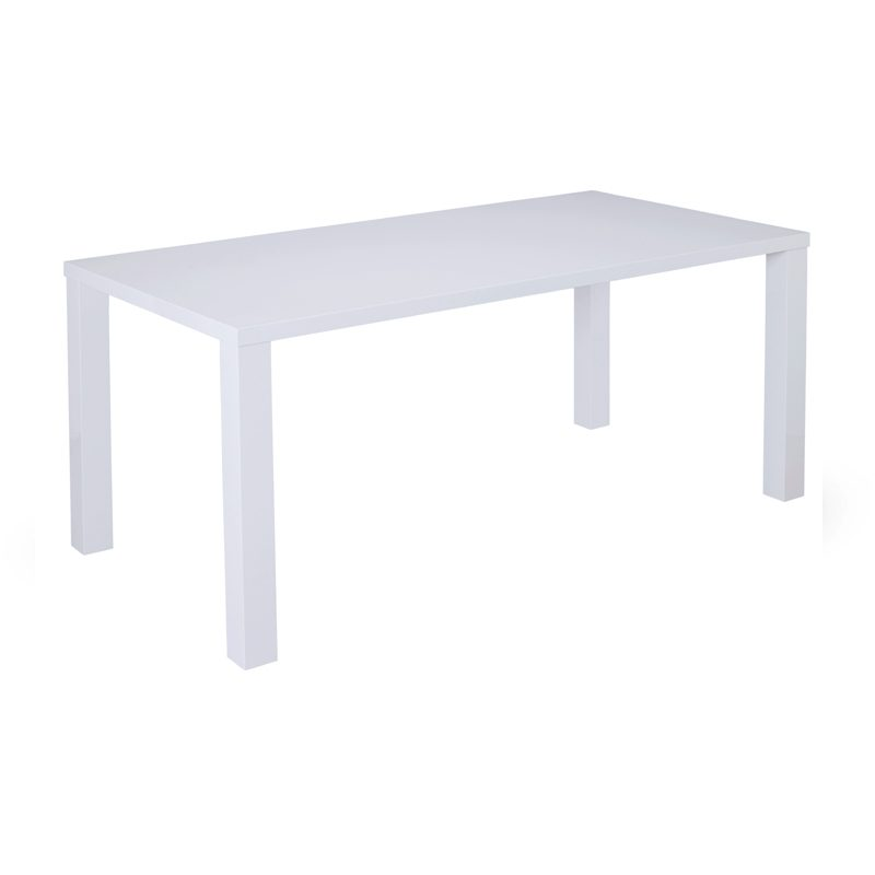puro large dining table