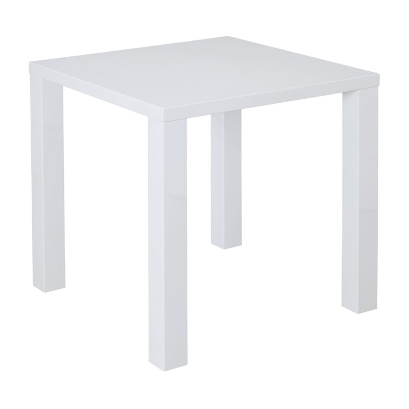 puro small dining table