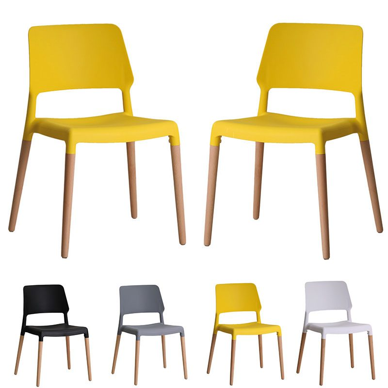 riva dining chairs,