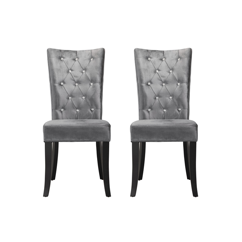 Buy Dining Room Chairs: Buy Radiance Dining Chairs