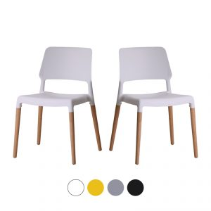 riva dining chair thumbnail, home store living
