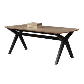 Nightingale Coffee Table