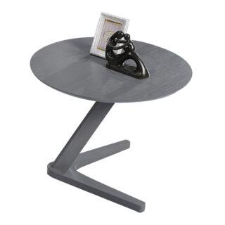 Kilburn Side Table