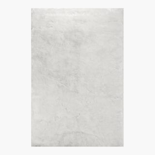 FAIRMONT – Faux Fur Rug Ivory