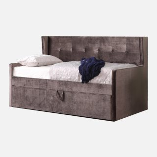 Lucas Upholstered Daybed