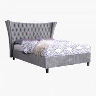 parker bed frame