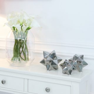 Ornaments & Trays