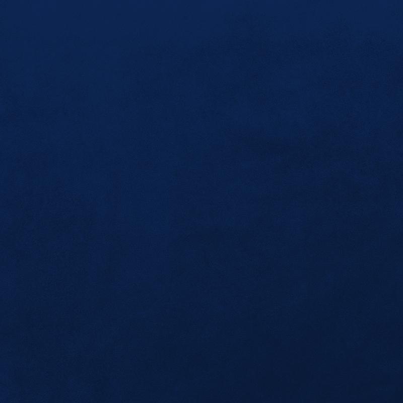 Blue Plush Velvet