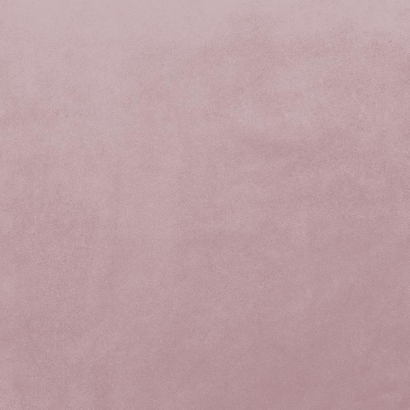 Pink Plush Velvet