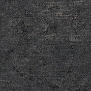 winston-coal