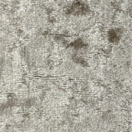 camel-crushed-velvet