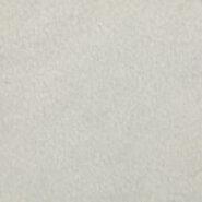 cream-plush-velvet