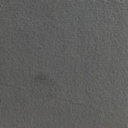 grey-plush-velvet