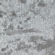 silver-crushed-velvet