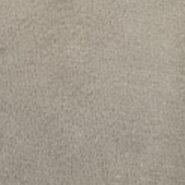 pebble-plush-velvet
