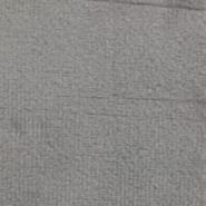 silver-plush-velvet